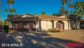 7067 N Via DE LA Montana --, Scottsdale, AZ 85258
