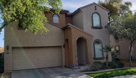 8763 W Washington Street, Tolleson, AZ 85353