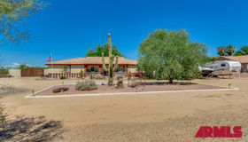 9260 W Happy Valley Road, Peoria, AZ 85383