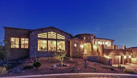 7260 E Eagle Crest Drive #3, Mesa, AZ 85207