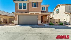 1427 N Balboa --, Mesa, AZ 85205