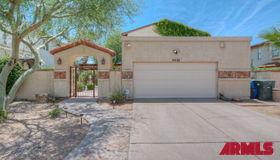 4455 W Wescott Drive, Glendale, AZ 85308