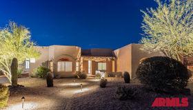 7130 E Saddleback Street #51, Mesa, AZ 85207