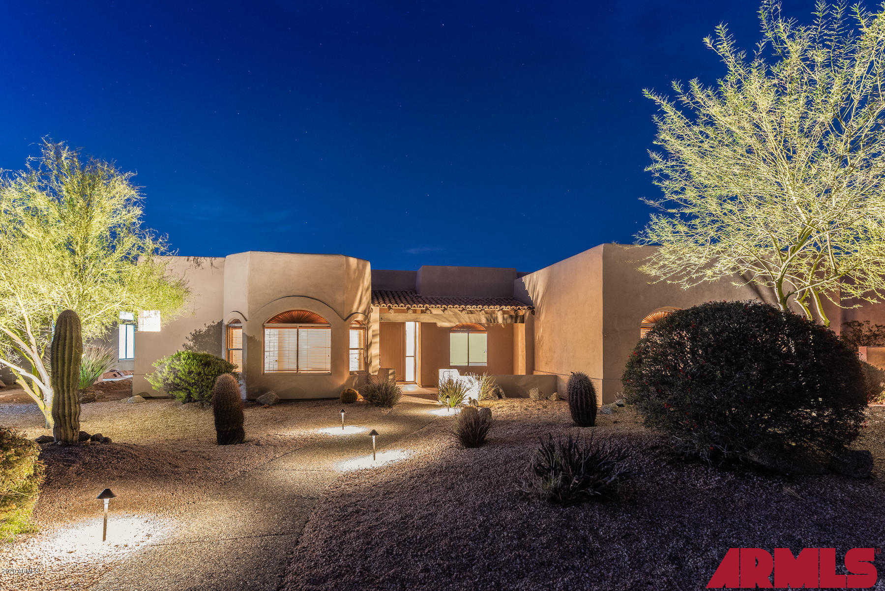 7130 E Saddleback Street #51, Mesa, AZ 85207 is now new to the market!