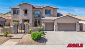 6111 W Hedgehog Place, Phoenix, AZ 85083