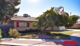 6831 N 33rd Drive, Phoenix, AZ 85017
