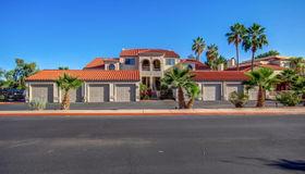 10080 E Mountainview Lake Drive #210, Scottsdale, AZ 85258