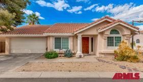 7042 N 28th Drive, Phoenix, AZ 85051