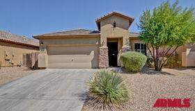 17962 W Vogel Avenue, Waddell, AZ 85355