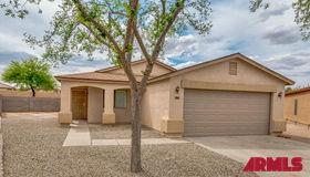 30802 N Whirlaway Trail, San Tan Valley, AZ 85143