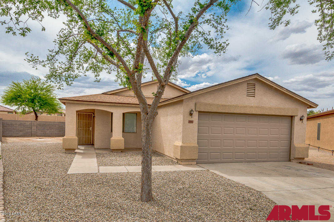 Another Property Sold - 30802 N Whirlaway Trail, San Tan Valley, AZ 85143