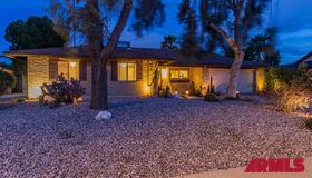 3841 E Cortez Street, Phoenix, AZ 85028