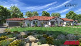 3635 N Stone Point, Mesa, AZ 85207