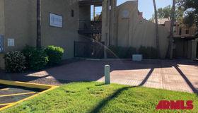 461 W Holmes Avenue #102, Mesa, AZ 85210