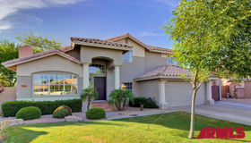 4202 E Terrace Avenue, Gilbert, AZ 85234