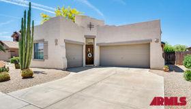 6070 S Four Peaks Place, Chandler, AZ 85249