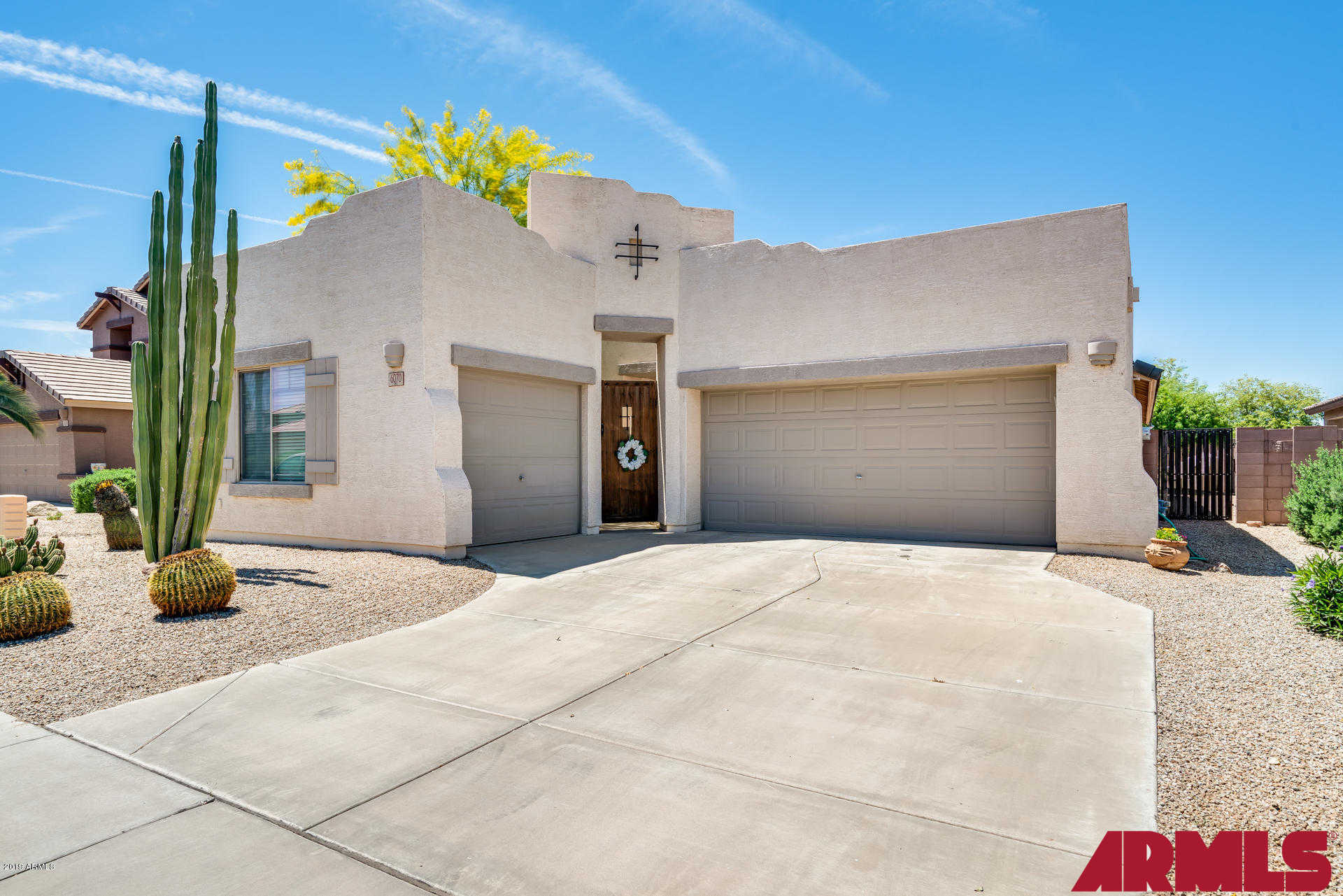 Another Property Sold - 6070 S Four Peaks Place, Chandler, AZ 85249