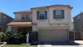 3921 W Irwin Avenue, Phoenix, AZ 85041
