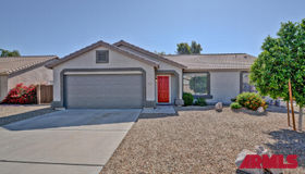 22291 N 107th Drive, Sun City, AZ 85373