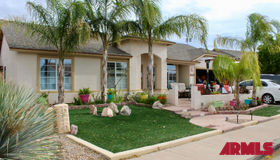 10837 E Contessa Street, Mesa, AZ 85207