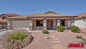 2326 W Bent Tree Drive, Phoenix, AZ 85085