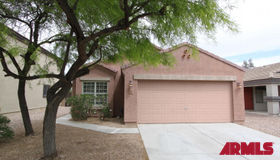 18839 N Vemto Street, Maricopa, AZ 85138