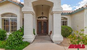 1502 E Captain Dreyfus Avenue, Phoenix, AZ 85022