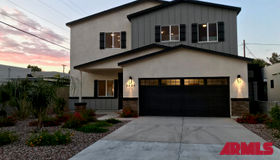 3630 E Earll Drive, Phoenix, AZ 85018
