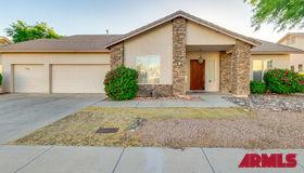7794 N 44th Drive, Glendale, AZ 85301