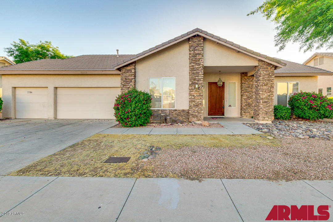 Another Property Sold - 7794 N 44TH Drive, Glendale, AZ 85301