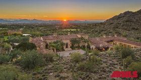 10696 E Wingspan Way, Scottsdale, AZ 85255