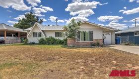 529 W 3rd Place, Mesa, AZ 85201