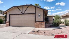 6622 W Poinsettia Drive, Glendale, AZ 85304
