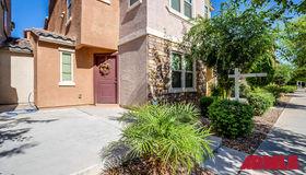 2044 N 77th Lane, Phoenix, AZ 85035