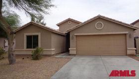 45489 W Long Way, Maricopa, AZ 85139