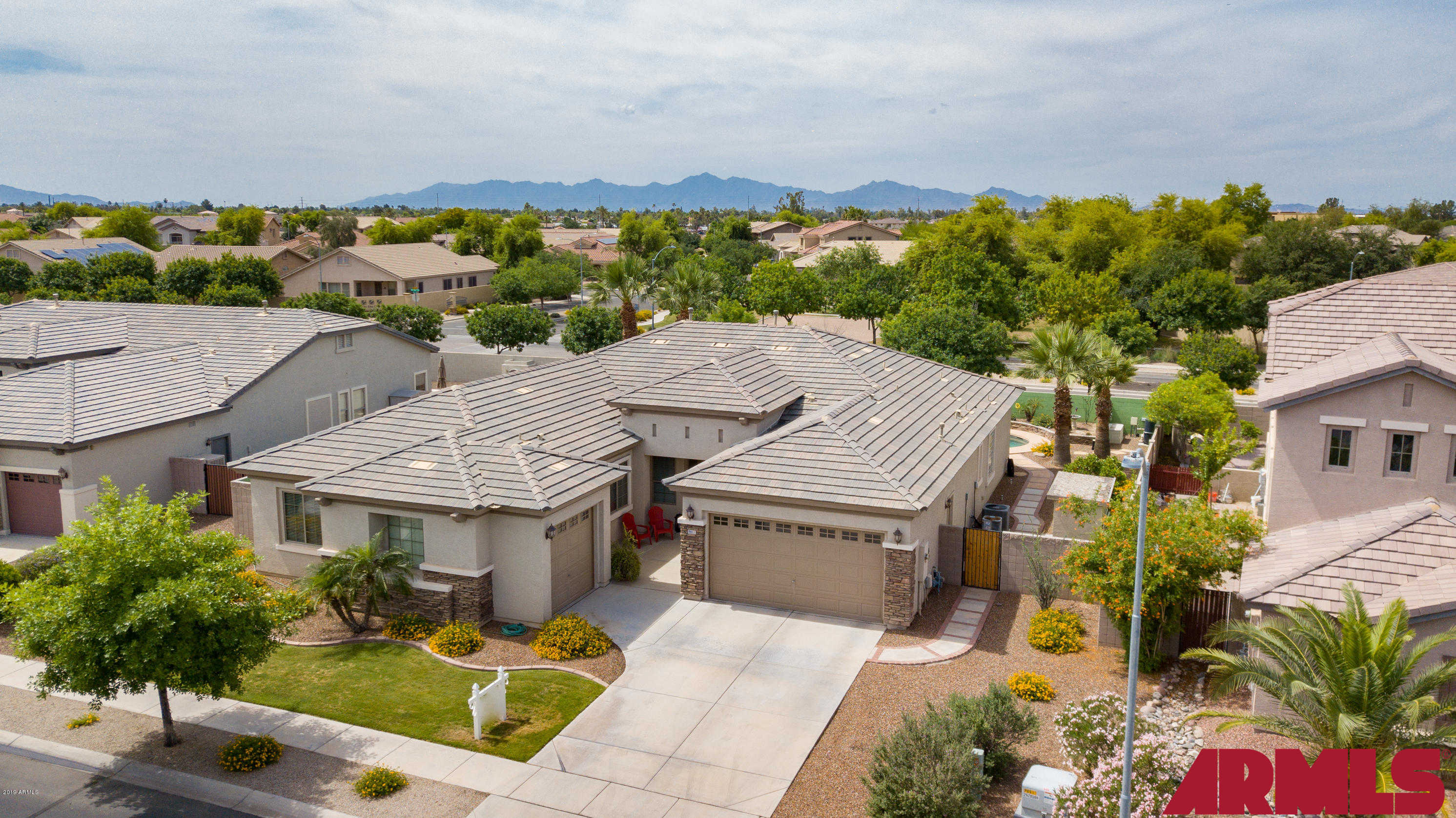 Another Property Sold - 8417 W Northview Avenue, Glendale, AZ 85305