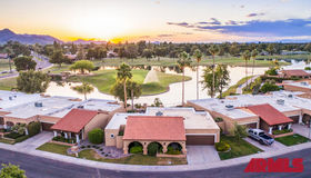 7530 N Via Camello Del Sur --, Scottsdale, AZ 85258
