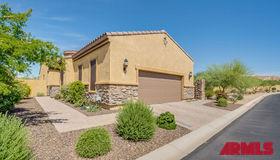 1830 N Trowbridge --, Mesa, AZ 85207