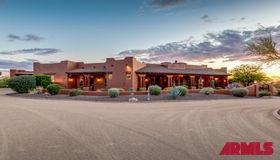 28988 N 70th Street, Scottsdale, AZ 85266