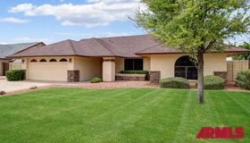 12944 N 75th Drive, Peoria, AZ 85381