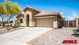 11508 E Sonrisa Avenue, Mesa, AZ 85212