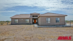 3417 N 367th Lane, Tonopah, AZ 85354