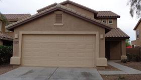 41195 W Cahill Drive, Maricopa, AZ 85138