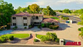 3154 E Inverness Avenue, Mesa, AZ 85204
