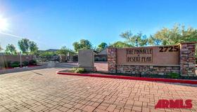2725 E Mine Creek Road #2242, Phoenix, AZ 85024