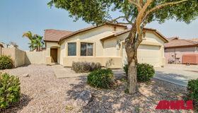3228 E Sandy Way, Gilbert, AZ 85297