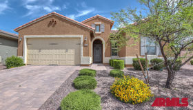 18620 W Williams Street W, Goodyear, AZ 85338