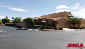 1020 E Sahuaro Drive, Phoenix, AZ 85020