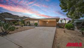 1323 E Golden Lane, Phoenix, AZ 85020