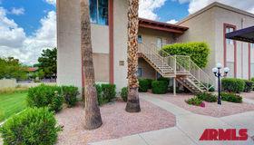 205 N 74th Street #269, Mesa, AZ 85207